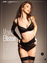 097_Moyna Elliston 1