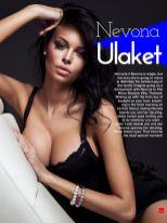 100_Nevona Ulaket 1