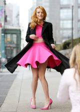 Bela Thorne (3)