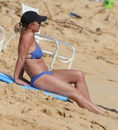 Britney Spears (14)
