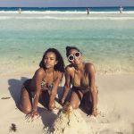 Various Celebs - Weekly Instagram/Twitter Roundup
