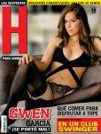 Gwen Garcia (1)