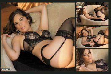 Gwen Garcia (25)
