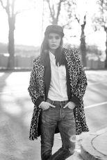 Hailee Steinfeld (5)