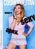 Hilary-Duff (2)