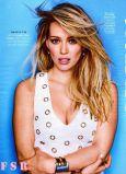 Hilary-Duff (3)