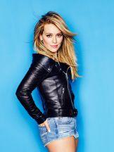 Hilary-Duff (7)
