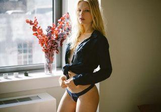 Isabella Farell (1)