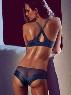 Josephine Skriver (38)