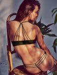 Josephine Skriver (42)