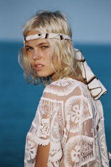 Julia Almendra (24)