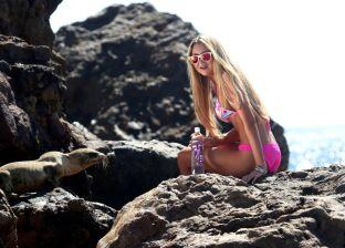 Kerrie McMahon (1)