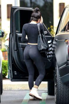 Kylie Jenner 003