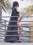 Kylie Jenner (3)