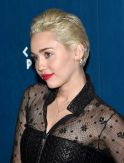 Miley Cyrus 28