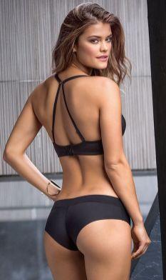 Nina Agdal (9)