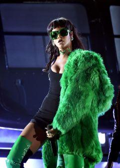 Rihanna (12)