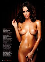 Rosie Jones (5)