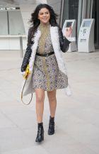 Selena Gomez Vuitton 09
