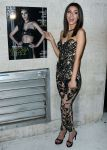 Victoria Justice - Kode Magazine Spring Issue Release Party