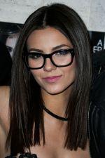Victoria Justice (7)