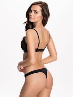 Xenia Deli (52)