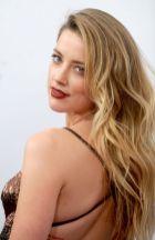 Amber Heard (16)