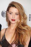 Amber Heard (21)