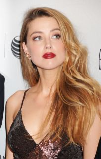 Amber Heard (22)