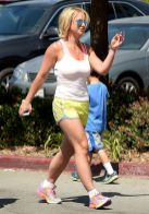 Britney Spears_12