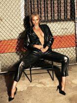 Charlize Theron (6)