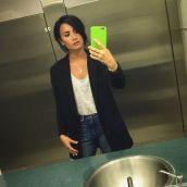 Demi Lovato 01