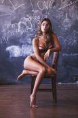 Jehane Gigi Paris (22)
