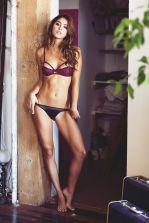 Jehane Gigi Paris (23)