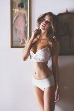Jehane Gigi Paris (26)