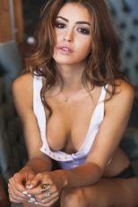 Jehane Gigi Paris (3)
