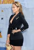 Jennifer Lopez (14)