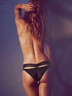 Josephine Skriver (26)