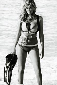 Kate Upton (7)