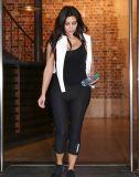 Kim_Kardashian (3)