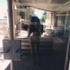 Kylie Jenner 002