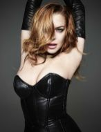 Lindsay Lohan (1)