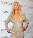 "Paris Hilton - ""Charbel Zoe"" Store Opening in Los Angeles"