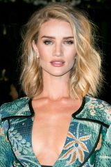 Rosie Huntington Whiteley (9)