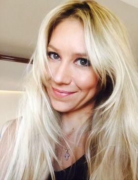 Anna Kournikova (6)