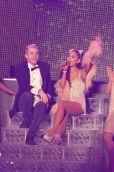 Ariana Grande (24)