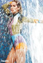 Ashley Tisdale (2)