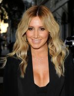 Ashley Tisdale (6)