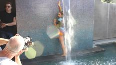 Ashley_Tisdale (5)