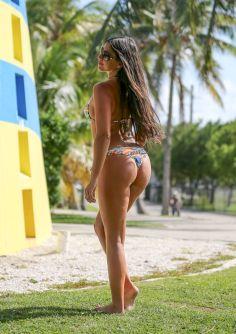Claudia Romani (21)